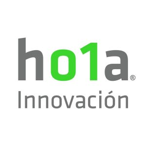 Ho1a Innovacion