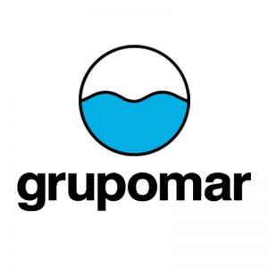 grupomar