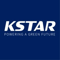 UPS Kstar Mexico distribuidor