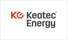 UPS-Keatec-energy-AZTECH-EI