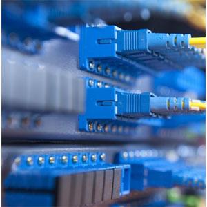 Jumper y cables especiales Fibra Óptica